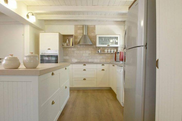 מטבחים כפריים - Kitchen Gallery