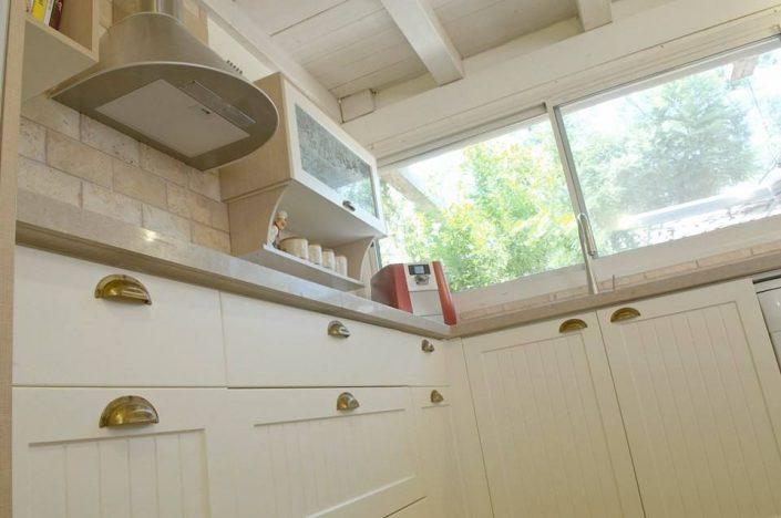 עיצוב מטבח כפרי - Kitchen Gallery